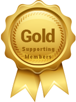 Golde Supporting Members